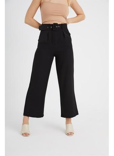 Z Giyim Pantolon Siyah